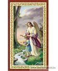 Őrző angyal 1
