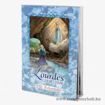 Lourdes (1858-2008) imafüzet