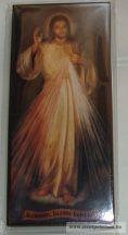 Jézus Bízom Benned ikon
