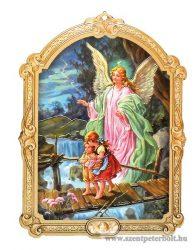 Őrző angyal