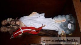Feltámadt Krisztus 30 cm