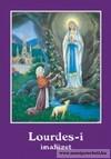 Lourdesi imafüzet