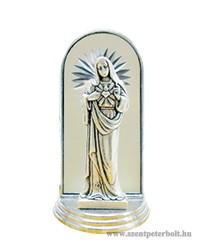 Mária szíve oltár