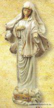 Medjugorjei Szűz Mária