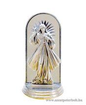 Irgalmas Jézus oltár
