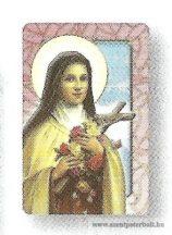 Szent Teréz