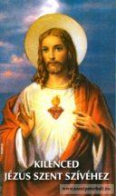 Kilenced Jézus szent szívéhez