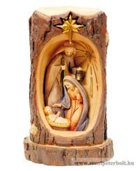Betlehemi kollekció 14 cm-től