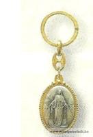 Kulcstartó Jézus