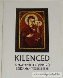 Kilenced