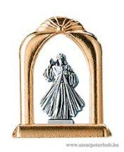 Irgalmas Jézus mini oltár