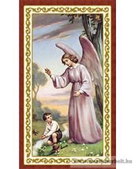Őrző angyal 2