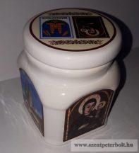 Kerámia - Máriapócs - doboz