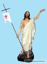 feltámadt krisztus