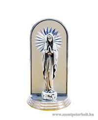 Lourdes-i Szűzanya oltár