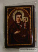 Mariapocsi-ikon---Istenszulo-keppel