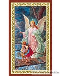 Őrző angyal 3