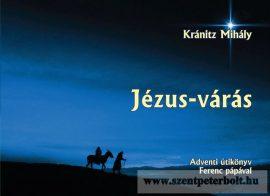 Jézus-várás